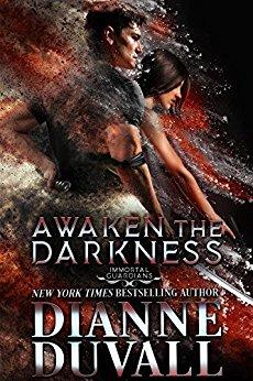 Awaken the Darkness
