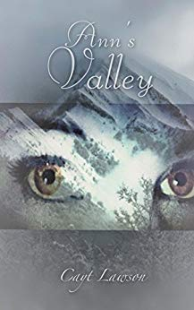 Free: Ann's Valley