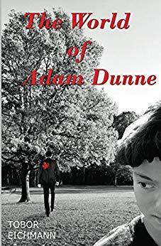 Free: The World of Adam Dunne