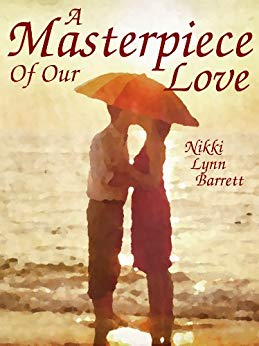 Free: A Masterpiece Of Our Love (The Masterpiece Trilogy #1)