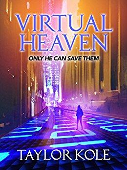 Free: Virtual Heaven