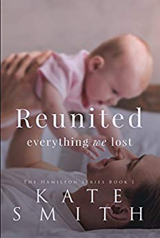 Reunited: Everything We Lost