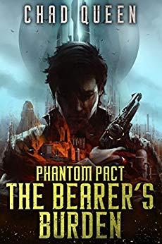 Free: Phantom Pact – The Bearer's Burden