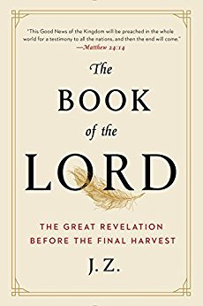 Free: The Book of the Lord