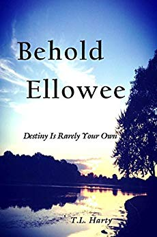 Free: Behold Ellowee
