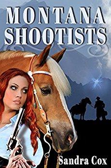 Montana Shootists