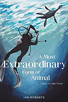 A Most Extraordinary Form of Animal