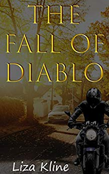 Free: The Fall of Diablo