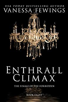 Enthrall Climax