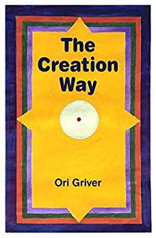 Free: The Creation Way