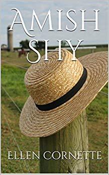 Free: Amish Shy