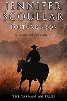 Free: Fortune's Son