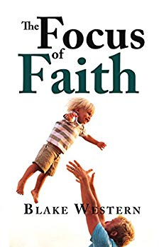 Free: The Focus of Faith