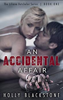 Free: An Accidental Affair