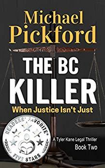Free: The BC Killer