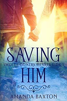 Saving Him