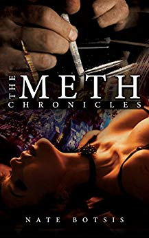 Free: The Meth Chronicles
