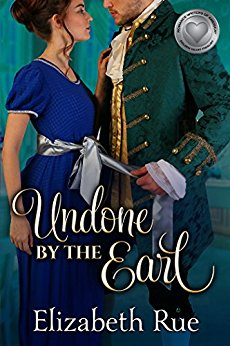 Undone by the Earl