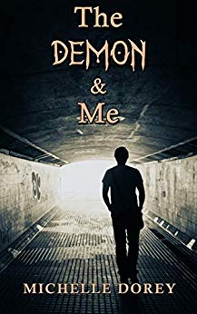 The Demon and Me