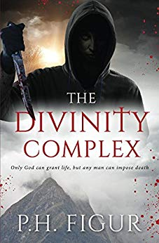The Divinity Complex