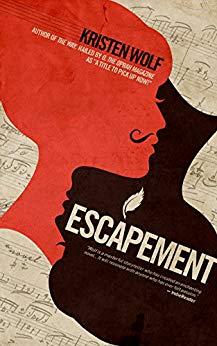 Free: Escapement