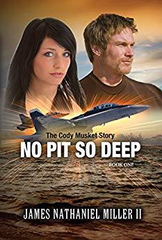 Free: No Pit So Deep