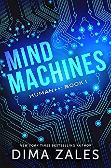 Free: Mind Machines