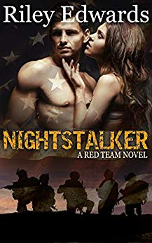 Free: Nightstalker