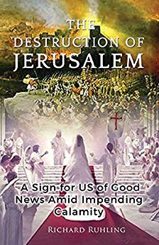Free: The Destruction of Jerusalem