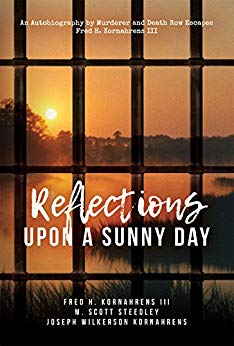 Free: Reflections Upon A Sunny Day