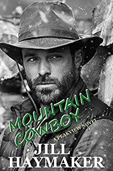 Mountain Cowboy
