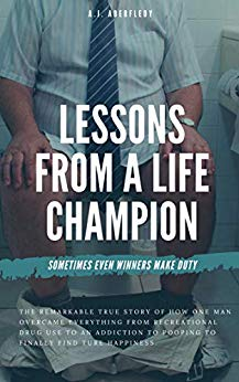 Lessons From a Life Champion: Sometimes Even Winners Make Duty