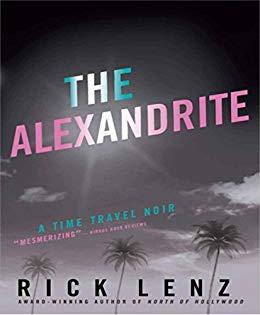 The Alexandrite