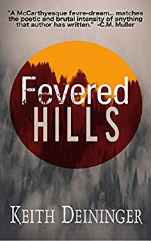 Free: Fevered Hills