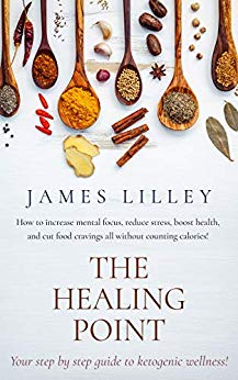 Free: The Healing Point