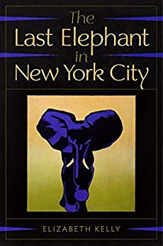 The Last Elephant in New York City
