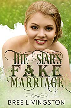 The Star's Fake Engagement