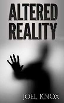Free: Altered Reality