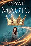 Royal Magic