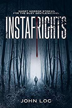 Instafrights