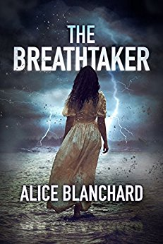 Free: The Breathtaker
