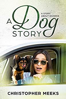 A Dog Story