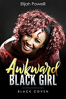 Free: Awkward Black Girl