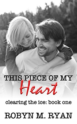 Free: This Piece of My Heart