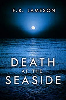 Free: Death at the Seaside