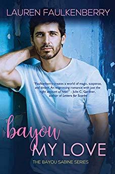 Free: Bayou My Love