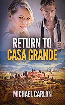 Free: Return to Casa Grande