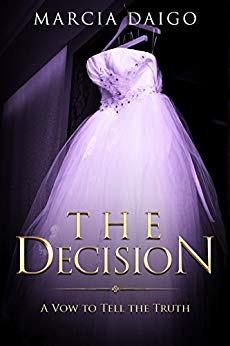 The Decision – A Vow To Tell The Truth