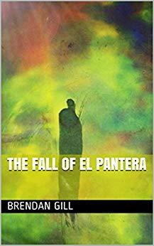 The Fall of El Pantera