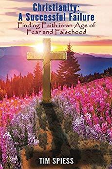 Christianity: A Successful Failure